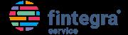 fintegra Service Logo